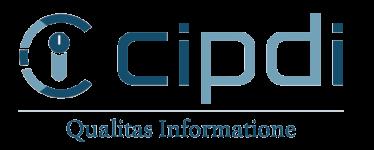 Formaciones CIPDI